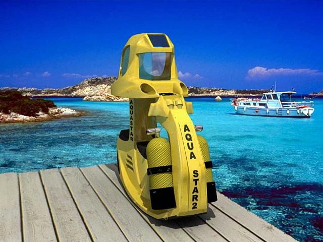 Подводные скутеры joy dive информация о